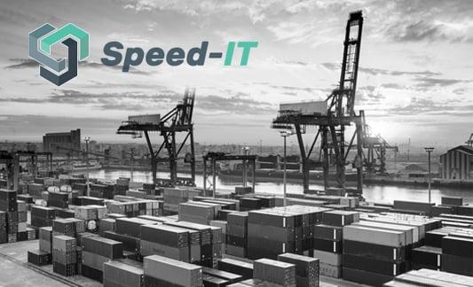 Case Study Speed-IT