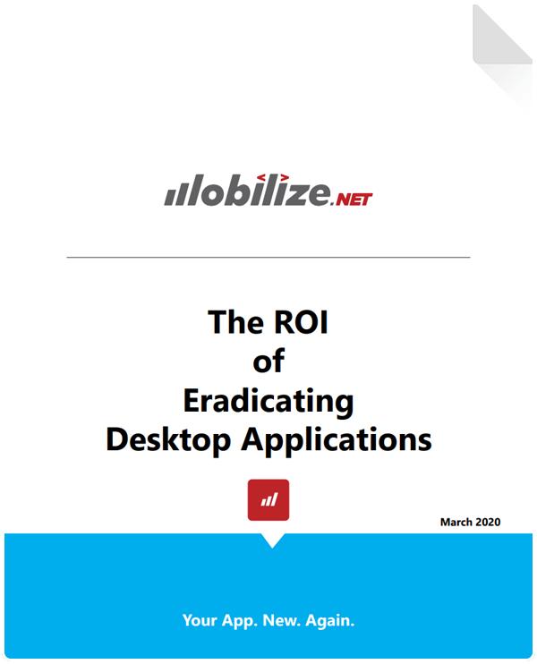 LP-ROI-MigratingDesktopApps