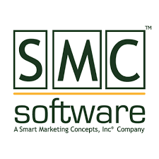 SMC-Software