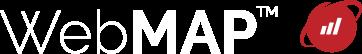 WebMAP Migration Product