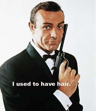 Bond_-_Sean_Connery_-_Profile-007341-edited.jpg