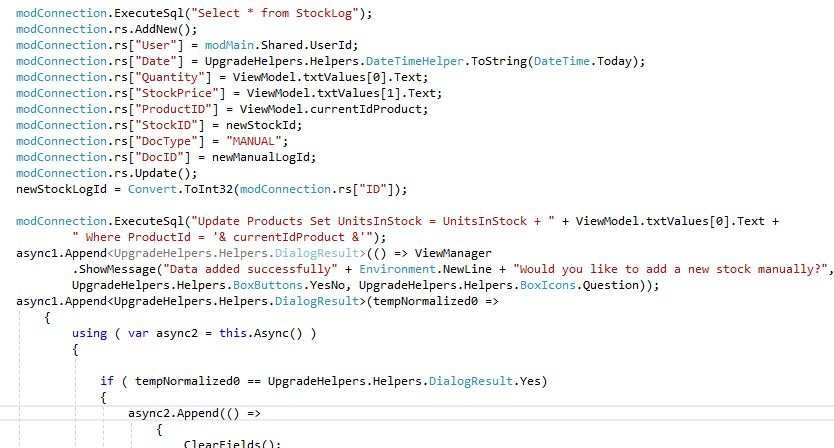 C# snippet1.jpg