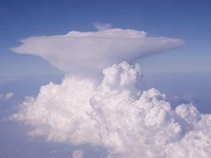 cumulonimbus_cloud