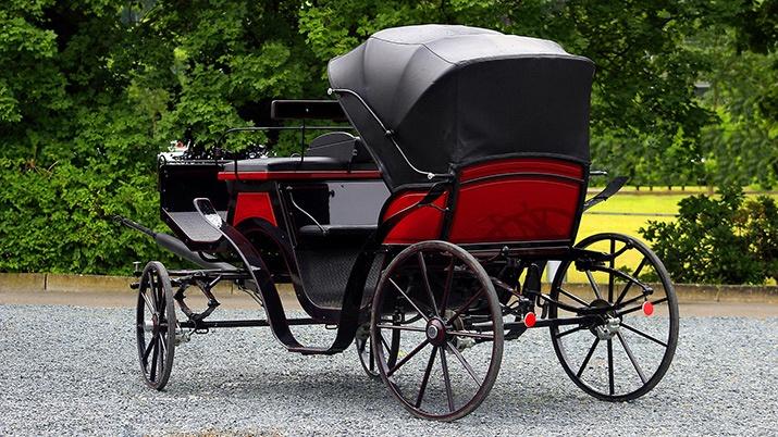 buggy-715x402.jpg