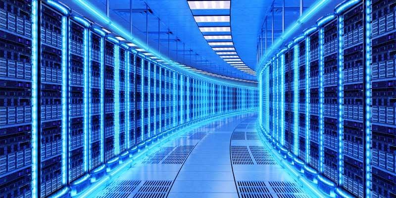 cloud_data_warehouse