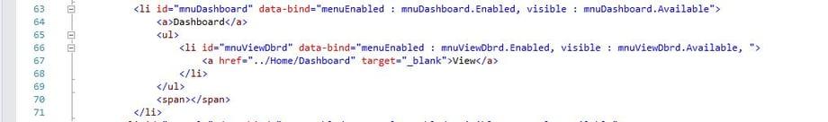 dashboard_html.jpg
