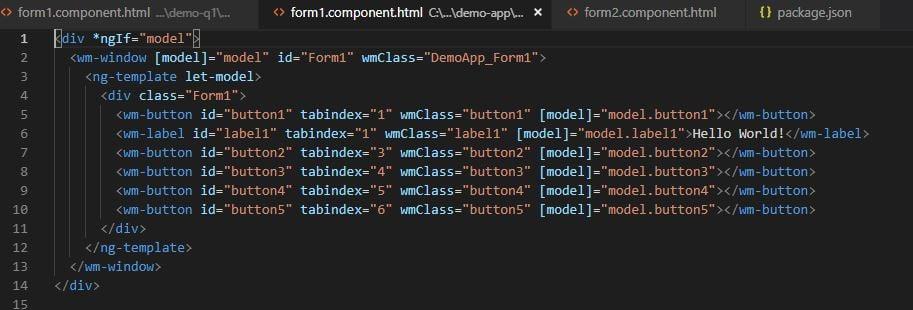 html2