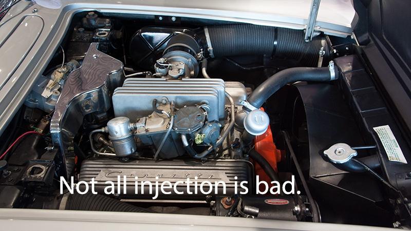 injection2.jpg