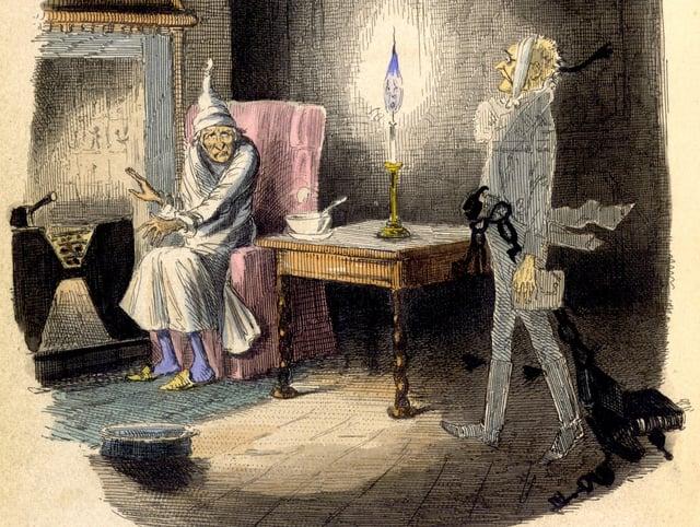 marleys_ghost_-_a_christmas_carol_1843_opposite_25_-_bl.jpg
