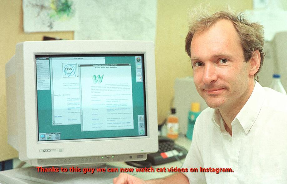 tim berners-lee.2jpg.jpg