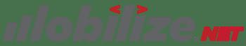 Mobilize.NET