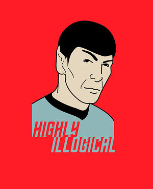 spock_image