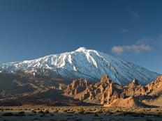 summit_snowflake_mountain