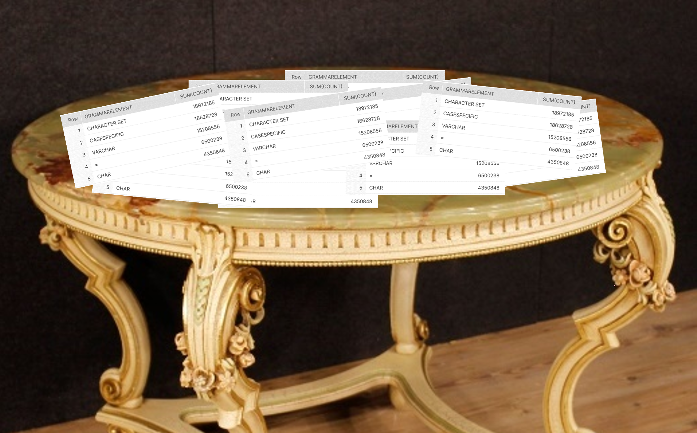table_of_tables