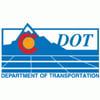 The Colorado Department of Transportation