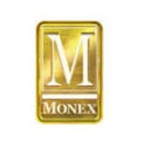 monex deposit