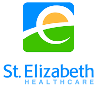 st. elizabeth medical
