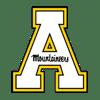 appalachian state Univ