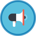 icon-admin-MobilizeNet
