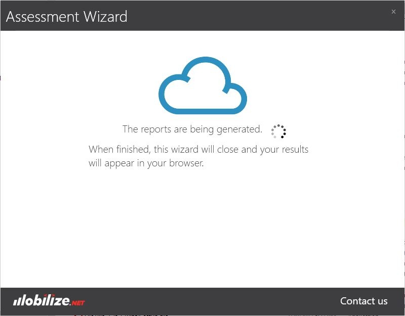 assessment wizard3.jpg