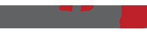 MobilizeNET-logo300x75
