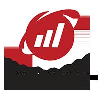 WebMAP-logo-200x200