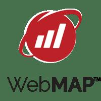 WebMAP-logo-400x400