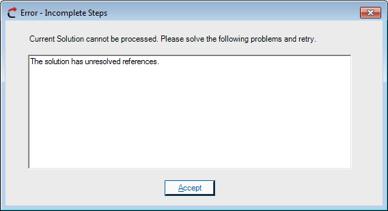 Vb6 Webkit Control