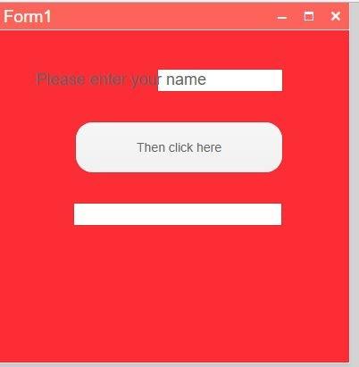 large-label-font