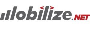 mobilizeNET-logo300x100