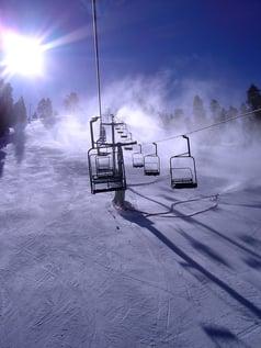snow_ski_lift_summit