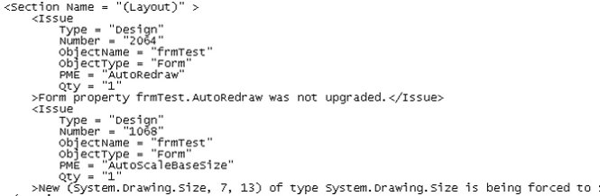 issue-code.jpg