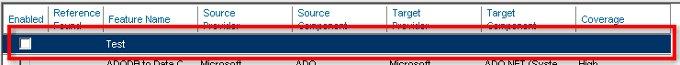 migration-profile-maintenance-window.jpg