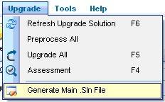 upgrade-generate-main-solution.jpg