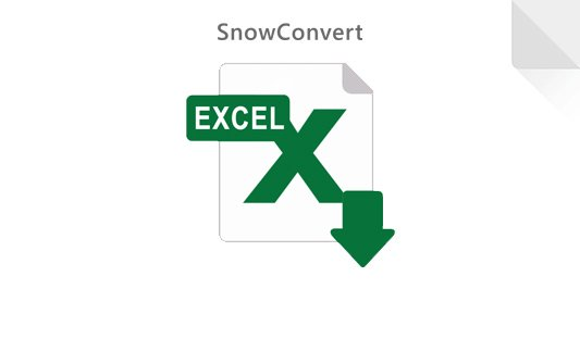 ROI Calculator Snowconvert