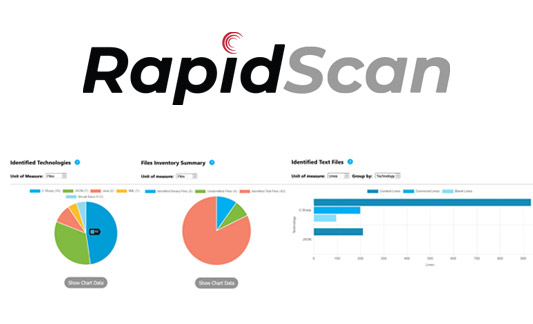 RapidScan