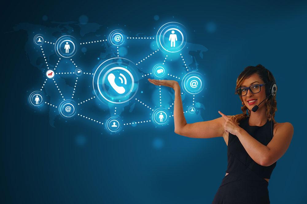 Mobilize.Net Contact Us