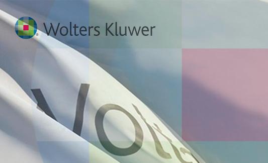 CaseStudy-WoltersKluwer