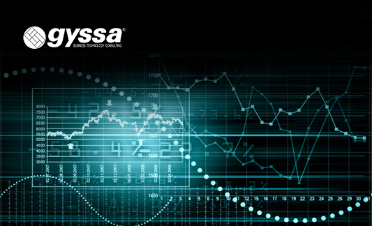 CaseStudy-gyssa