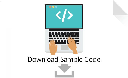Mobilize Sample Code