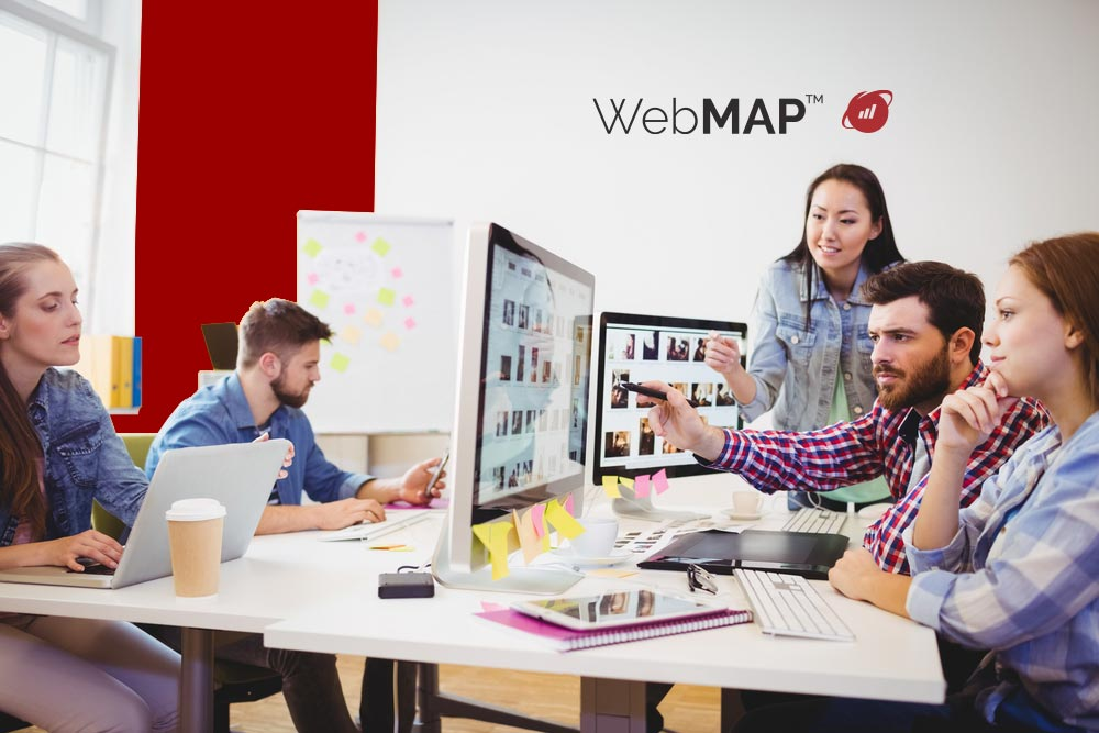 Mobilize.Net WebMAP convert C#, VB.NET to web and cloud