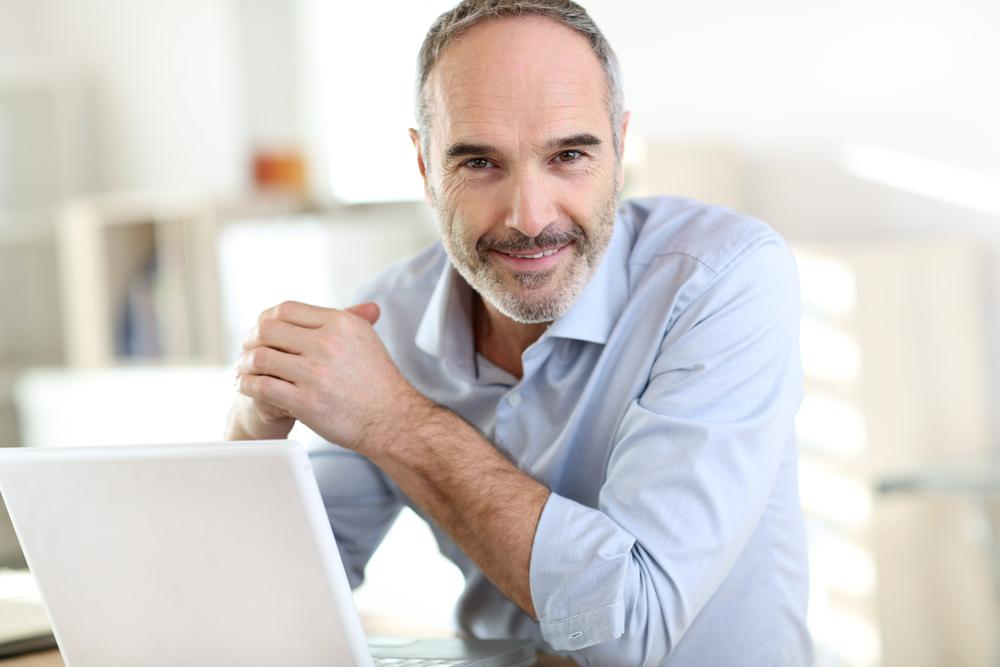 Mobilize.Net now hiring Sales Representative