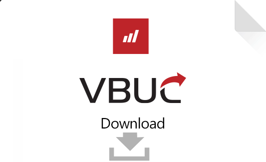 VBUC-Download