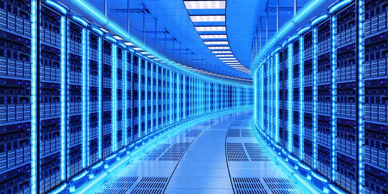 Cloud Data Warehouse Explained