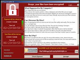 Ransomware hack: what we can learn about VB6