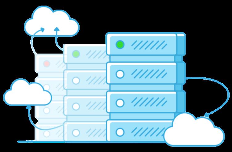 SnowConvert ToTheCloud SQL Conversion