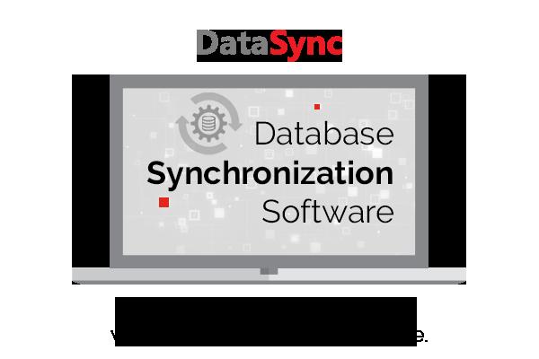 CONNX DataSync by Mobilize