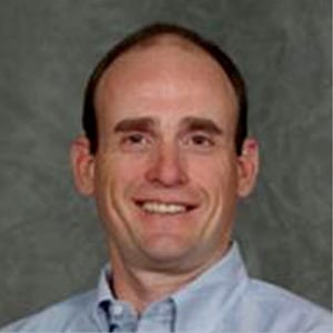 Craig Bruya