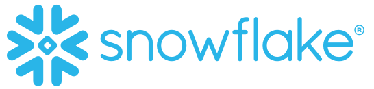 Snowflake and Mobilize.Net Partner to Deliver Automated Data Warehouse Modernization Products