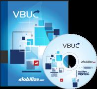 Announcing VBUC 8.0